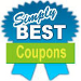 Simply Best Coupons - Украина