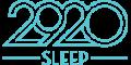 2920Sleep.com Coupons