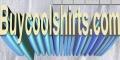 BuyCoolShirts.com Coupons + cashback