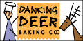 Dancing Deer Baking Co Coupons + 5% cashback
