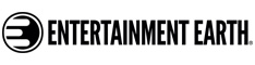 Entertainment Earth Coupons + 3% cashback