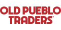 Old Pueblo Traders Coupons + cashback