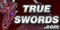 True Swords Coupons + 7% cashback