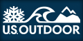 USOUTDOOR.com Coupons + 8% cashback
