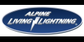 Alpine Air Technologies Coupons + 10% cashback