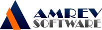 Amrev Software Coupons + 25% cashback