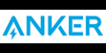 Anker Coupons + cashback