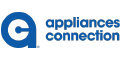 AppliancesConnection.com Coupons + 4% cashback
