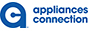 AppliancesConnection.com Coupons + 1% cashback