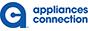 AppliancesConnection.com Coupons + 3.5% cashback
