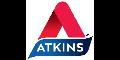 Atkins Coupons + cashback