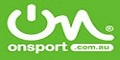 OnSport.com.au coupons + extra cash back