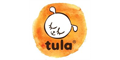 Baby Tula Australia coupons + extra 7.5% cash back