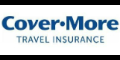 Covermore coupons + extra cash back