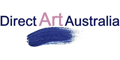 Direct Art Australia coupons + extra cash back