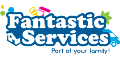 Fantastic Services Group coupons