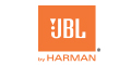 JBL coupons + extra cash back