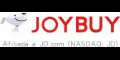 JoyBuy coupons + extra 1% cash back