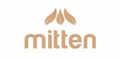 Mitten coupons + extra 10% cash back
