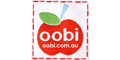 Oobi coupons + extra 10% cash back