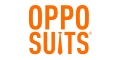 OppoSuits coupons + extra 9% cash back