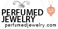Perfumed Jewelry coupons + extra cash back