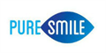 PureSmile coupons + extra cash back