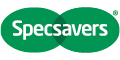 Specsavers coupons + extra cash back