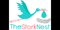The Stork Nest coupons + extra 5% cash back