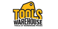 Tools Warehouse coupons + extra cash back