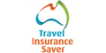 Travel Insurance Saver coupons + extra 8% cash back