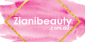 Ziani Beauty coupons + extra cash back