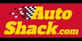AutoShack.com Coupons + cashback