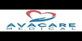 AvaCare Medical Coupons + cashback