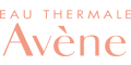 Avene Coupons + 6% cashback