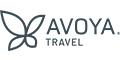 Avoya Travel Coupons + $8 cashback