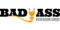 Bad Ass Extension Cords Coupons + cashback