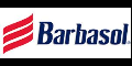 Barbasol Coupons + 5% cashback