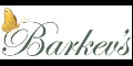 Barkev's Coupons + 8% cashback