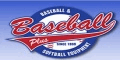 BaseBall Plus Store Coupons + 6% cashback