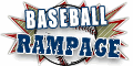Baseball Rampage Coupons + 7% cashback