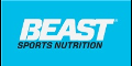 Beast Sports Nutrition Coupons + cashback