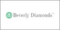 Beverly Diamonds Coupons + 1% cashback