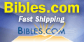 American Bible Society Coupons + cashback