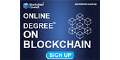 Blockchain Council Coupons + cashback