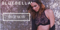 Bluebella Coupons + cashback