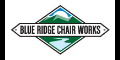 Blue Ridge Chair Works Coupons + 5% cashback