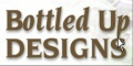 Bottled Up Designs Coupons + 9% cashback