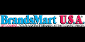 BrandsMart USA Coupons + 3.7% cashback