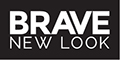 Brave New Look Coupons + 4% cashback